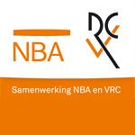 banner_nba